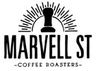 Marvell Street Coffee | Byron Bay | Australia