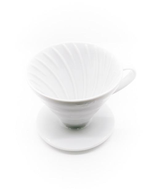 Hario V60 2 Cup Ceramic