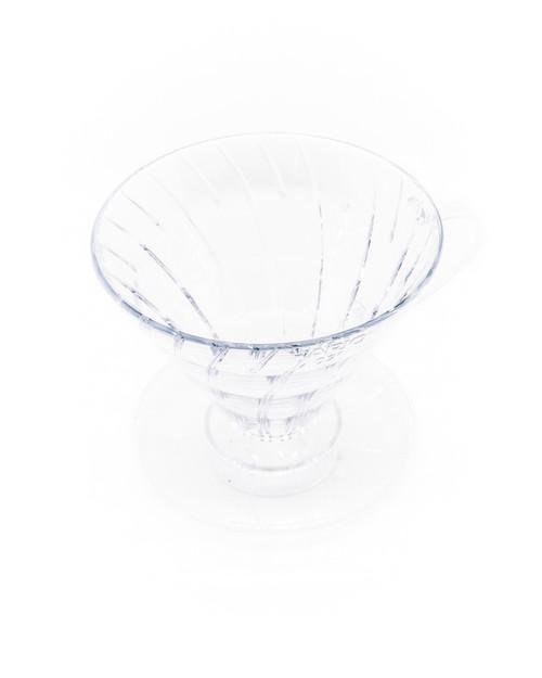 Hario V60 2 Cup Plastic