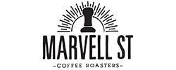 Marvell Street Coffee | Byron Bay | Australia