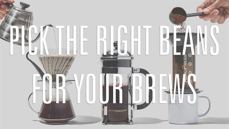 aeropress v60 french press coffee brewers