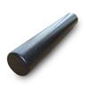 Black Foam Roller