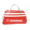 Retro Spinning® Bag Red