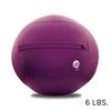 Ugi® Fitness at Home Kit