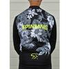 Spinning® Fiji Jacket Yellow
