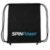 SPINPower® Drawstring Bag