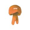 Functional SPIN® Bandana Cap