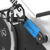 SPINPower® Studio Crank