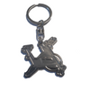 Spinner® Bike Key Chain
