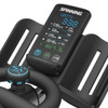 Spinner® Chrono™ Power with Console
