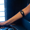 Spinning® Connect Dual Mode Heart Rate Monitor Armband