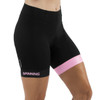 Women's Laguna 1 Short