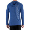 Men's Outline Pullover