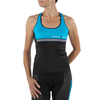 Women's SPINPower® Racerback Top