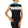 Sleeveless SPINPower® Jersey