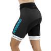 Women's SPINPower® Short