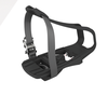 TRIO® Pedal - Pair (Morse Taper)