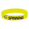 Spinning® Embedded Bracelet