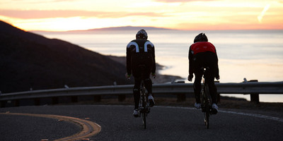 4 Ways to Prepare for Outdoor Riding
