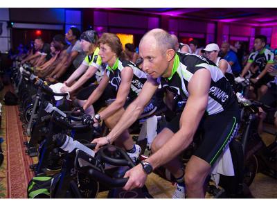 Better Memory through Exercise