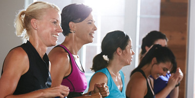 Four Victories to Celebrate from Your Fitness Routine