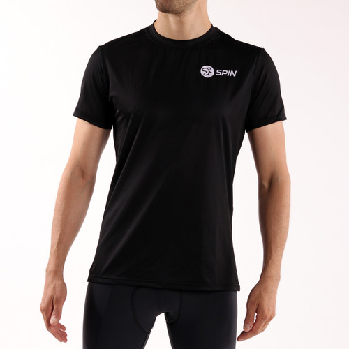 Spinning® Basic Short Sleeve Jersey