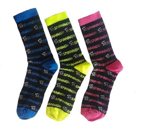 Trio Socks - Large