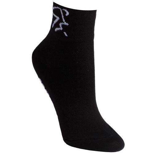Spinning® Socks