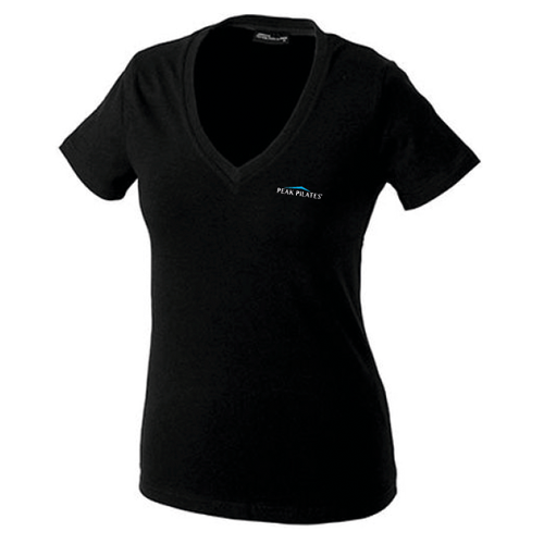 Peak Pilates® Shirt