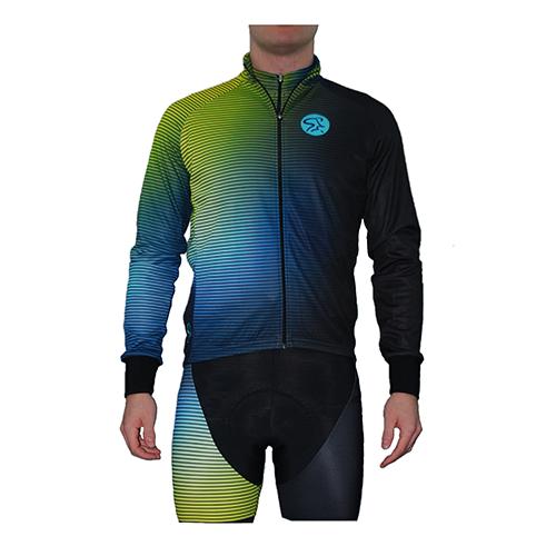 Spinning® Inspire Mens Jacket