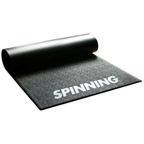 Spinning ® Floor Mat