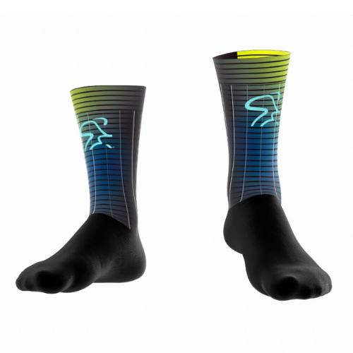 EPIC Inspire Socks