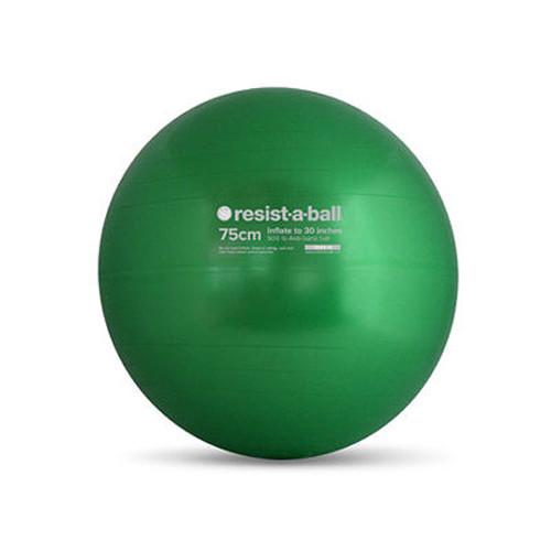 Resist-A-Ball® 75cm - Green