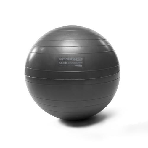 Resist-A-Ball® 55cm - Silver