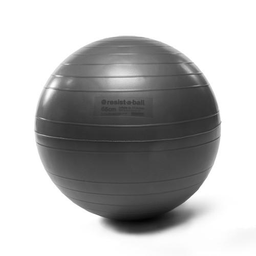 Resist-A-Ball® 65cm - Silver