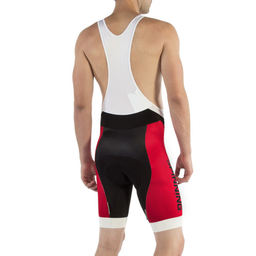 Team '15 Bib Short