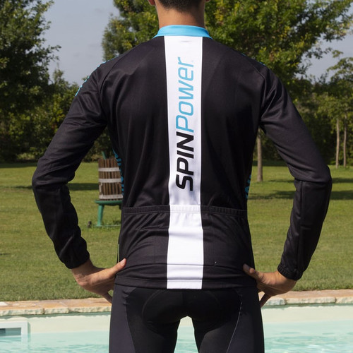 SPINPower® Jacket