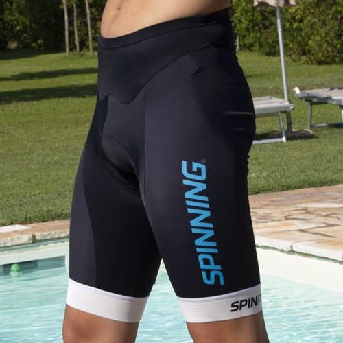 Men's SPINPower® Short