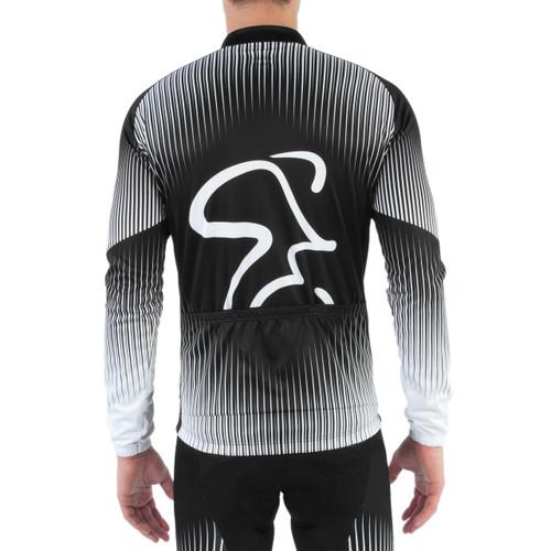 The Portofino Jacket