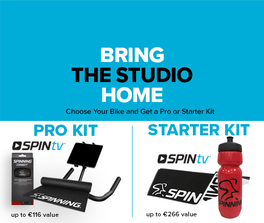 Bring the