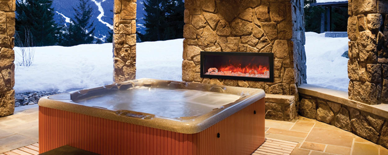 bi-40-slim-hot-tub-1250.jpg