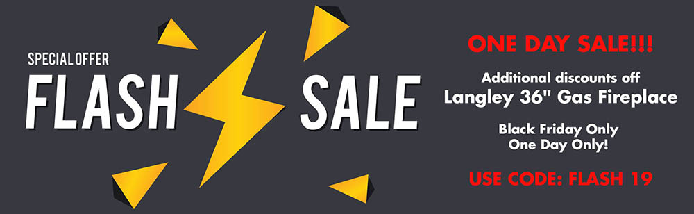 flash-sale-banner-sm.jpg