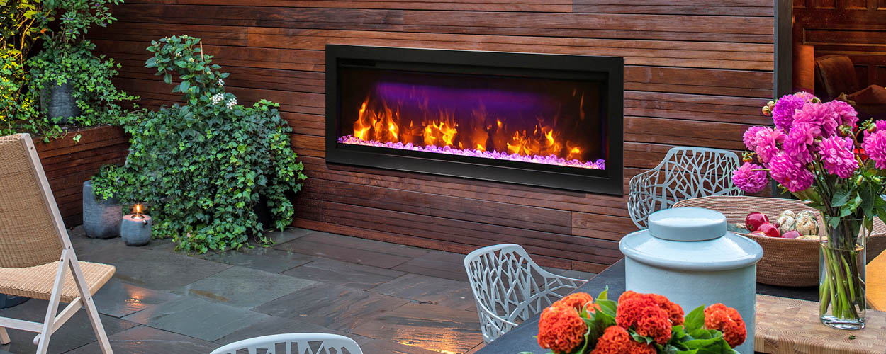 sym42-mold-yflame-pglass-outdoors-lo-1250x500.jpg