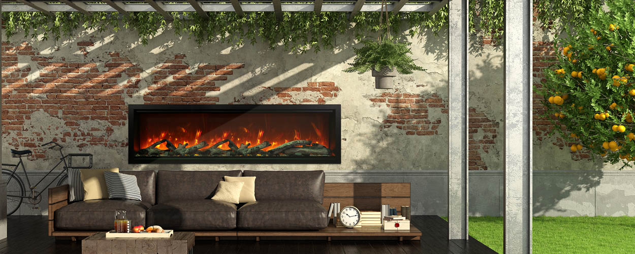 sym74xt-rustic-logs-outdoors-lo-1250x500.jpg