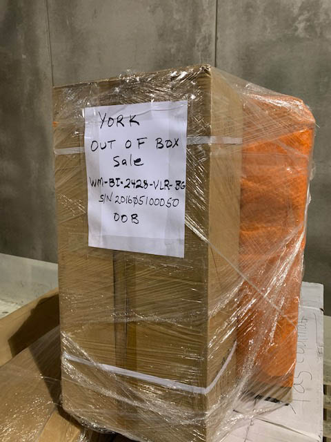 wm-bi-2428-vlr-bg-oob-york-sn-201605100050-re-packaged.jpg