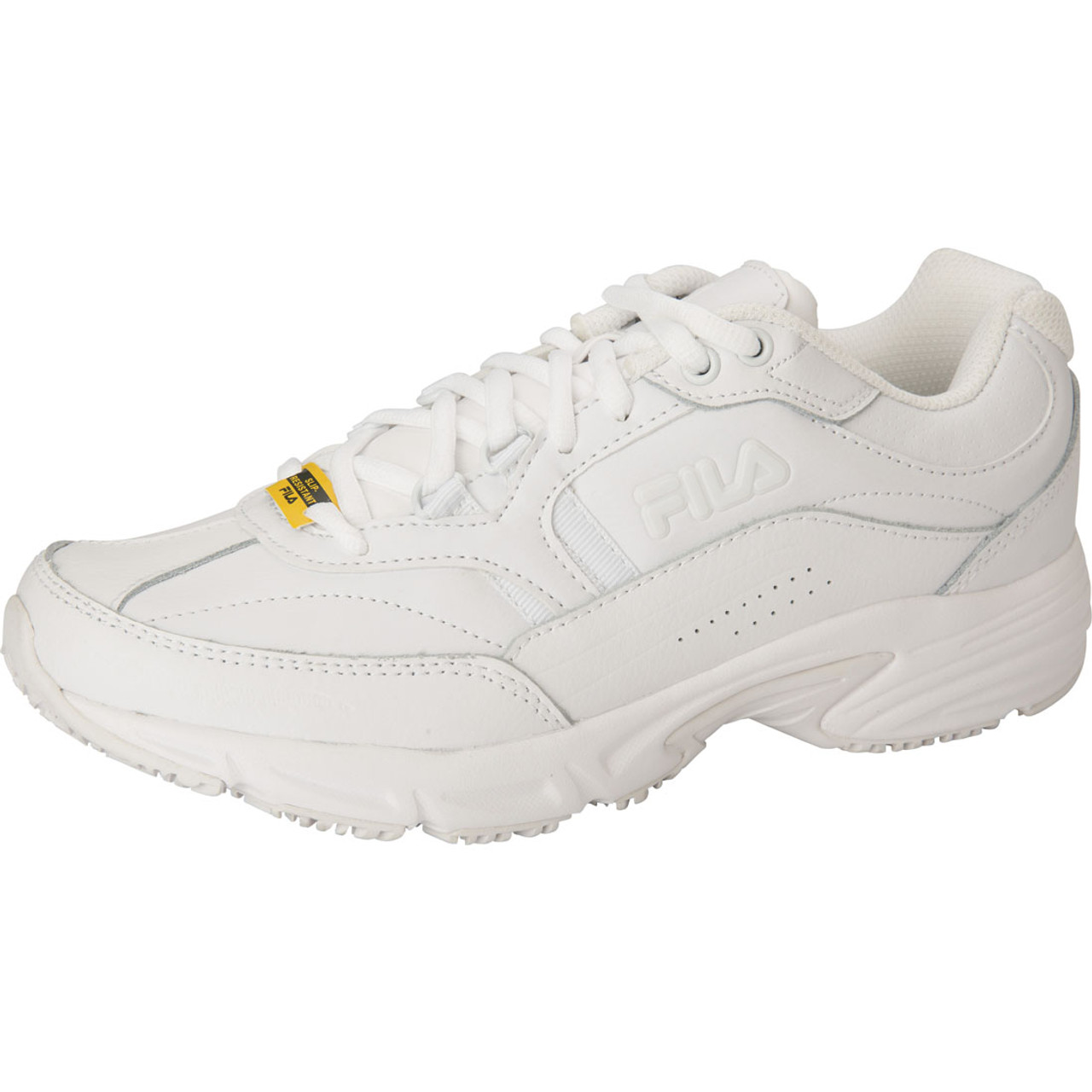 (WORKSHIFT) Fila - WORKSHIFT SR Athletic Footwear