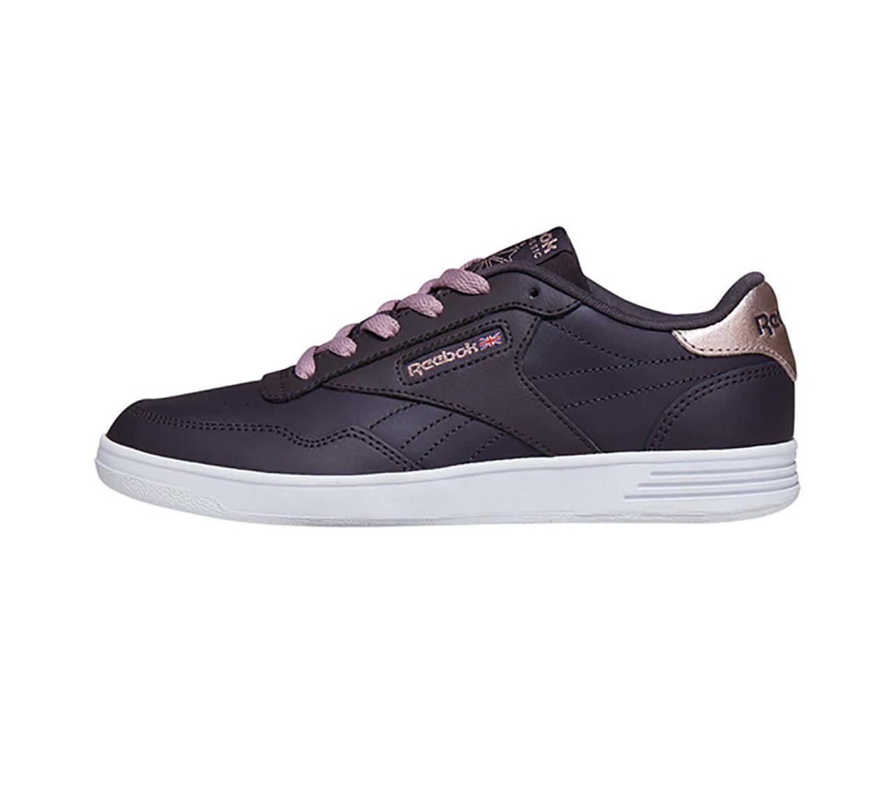 (DRIFTIUMRIDE-BBPB) Reebok Driftium Ride Women s Healthcare Professional Athletic  Footwear ... eeadaf1ea