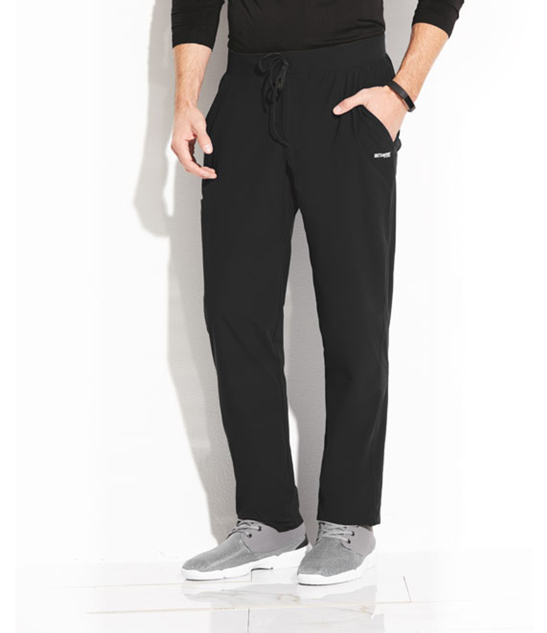 (GEP002) Grey's Anatomy Edge Men's Evolution Pant