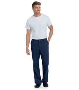 (2025T) Landau Pre-Washed Scrubs - Men's Pre-Washed Cargo Pant (Tall)
