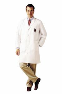 (3139) Landau Lab Coats - Men's Lab Coat